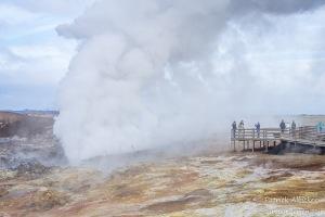 geothermie-Gunnuhver-IMGP5378