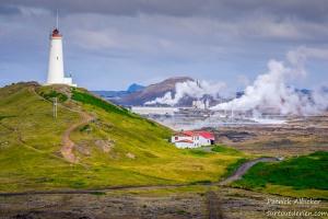 Reykjanesviti-IMGP5489