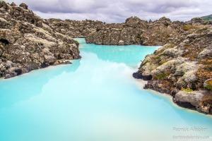 blue-lagoon-IMGP5528