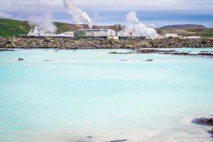 blue-lagoon-IMGP5531