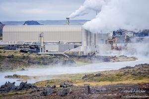 usine-geothermique-gunnuhverIMGP5382