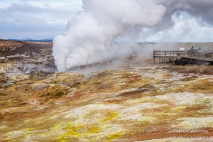 geothermie-Gunnuhver-IMGP5331