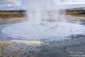 geothermie-Gunnuhver-IMGP5459