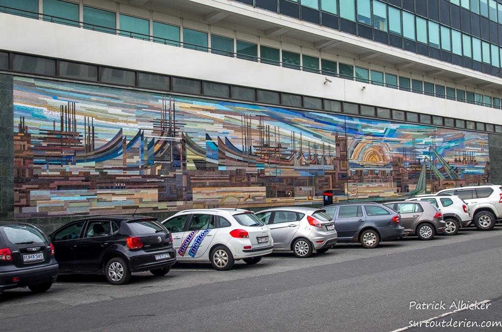 Reykjavik-IMGP5940
