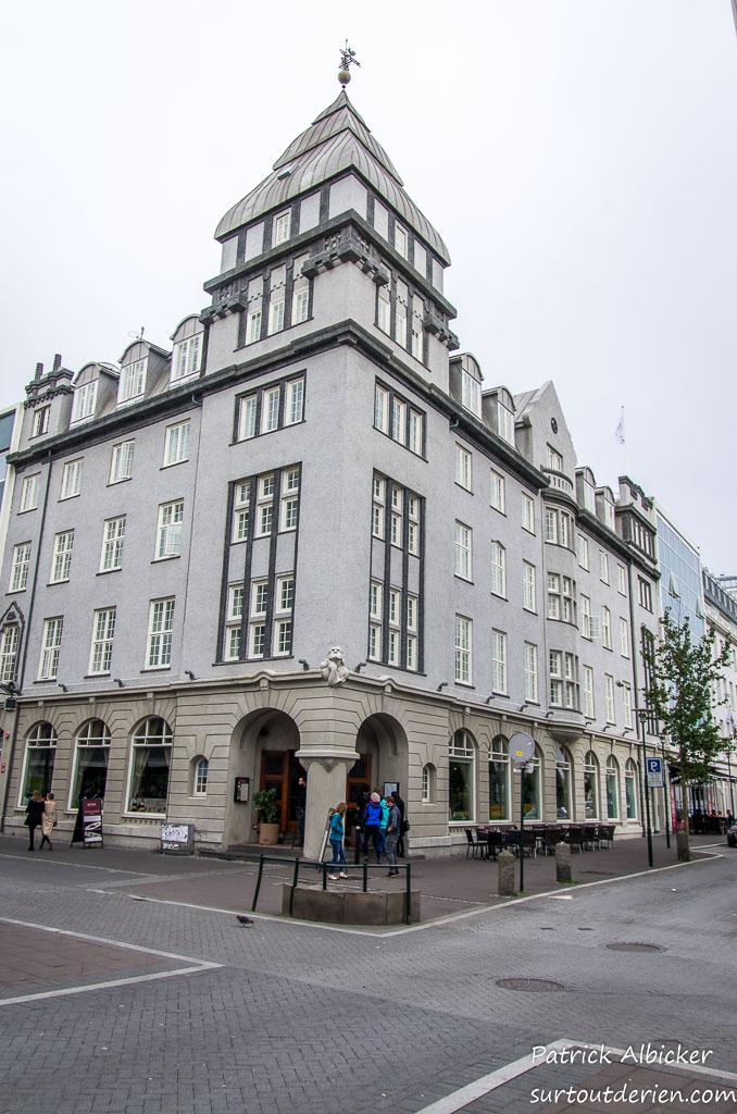 Reykjavik-IMGP5944