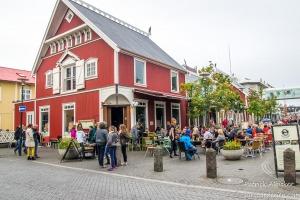 Reykjavik-IMGP5939