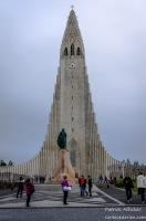 Reykjavik-IMGP5961