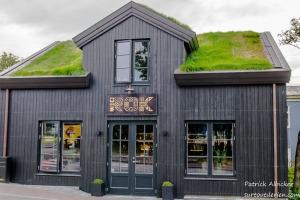 Reykjavik-IMGP5981