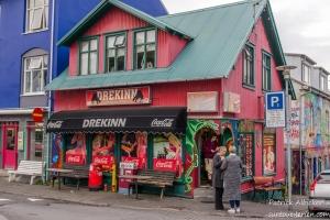 Reykjavik-IMGP5983