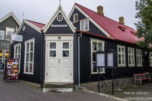Reykjavik-IMGP5948