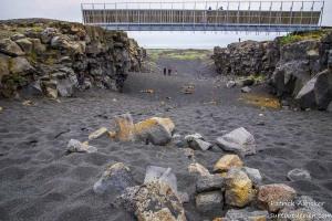 Pont amerique-Europe-IMGP5210