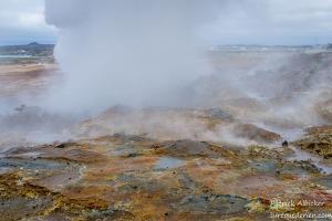 geothermie-Gunnuhver-IMGP5313