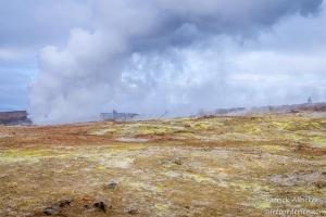 geothermie-Gunnuhver-IMGP5329