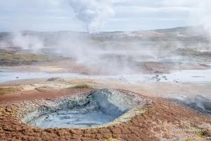 geothermie-Gunnuhver-IMGP5416
