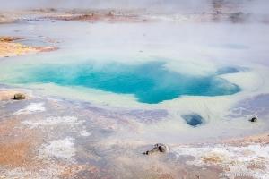 geothermie-Gunnuhver-IMGP5432