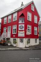 Reykjavik-IMGP5934