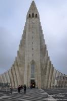 Reykjavik-IMGP5963